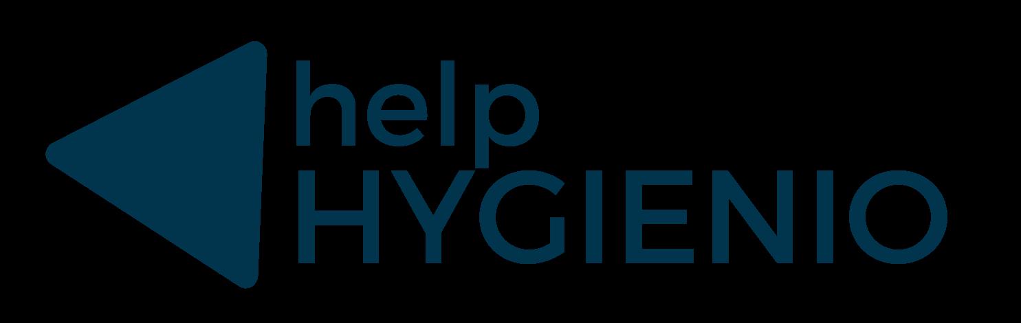 Assistenza Hygienio